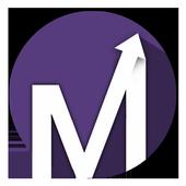 Xilnex™ On The Move (Beta) icon