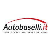 Autobaselli icon
