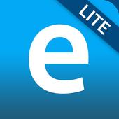 W Expense Lite - Note Spese icon