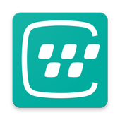 Web-Cab 2 (beta) icon