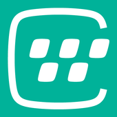Web Cab icon
