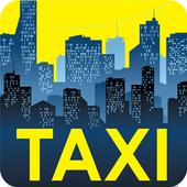 Web-Cab icon