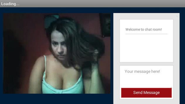 Webcam Chat APK Download - Free Communication APP for Android ...