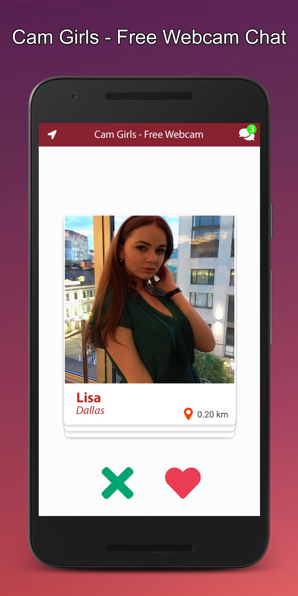 ukrainian dating