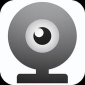 Web Cam Live Chat Gorfmac Tips icon