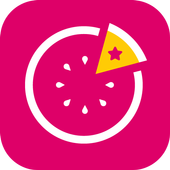 NH수금박사 2.0 – 손 안의 금융비서! icon