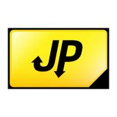 Idea Journey Planner icon