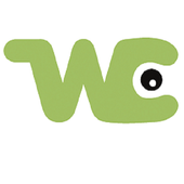La Web del Celular icon