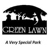 Green Lawn Cemetery icon