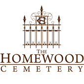 The Homewood Cemetery icon