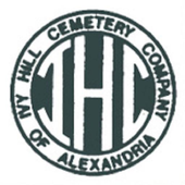 Ivy Hill Cemetery icon