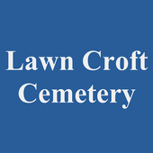 Lawn Croft icon