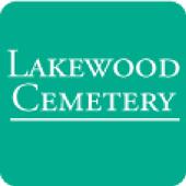 Lakewood Cemetery icon