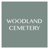 Woodland Cemetery & Arboretum icon