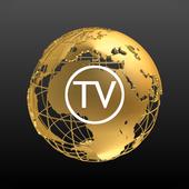 Webcertain TV icon