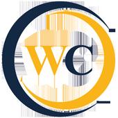WebCincture icon