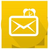 SMS Scheduler icon