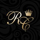 Royal Cardinal Hotel Paris icon