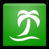 TideRunner icon