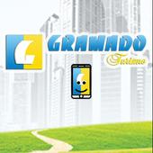 Gramado Turismo Transporte icon