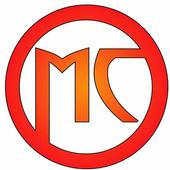 mauricio carranza icon