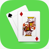 Bet or Fold icon