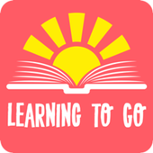 LearningToGo icon