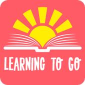 LearningToGo icon