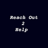 Reach Out 2 Help icon