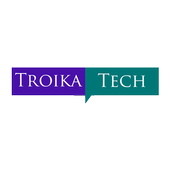 Troika Tech Services Pro icon