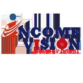 Income Vision icon