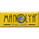 Manolya Mobilya icon