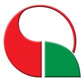達郡機電消防行動管理系統 icon