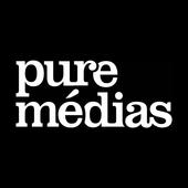 PureMédias icon