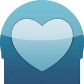 eDesirs icon