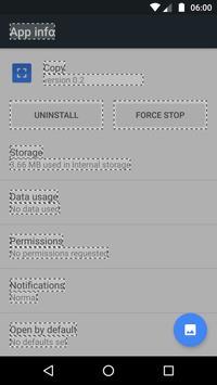 Copy screenshot 7