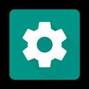 Play服务信息(Play Services Info) APK