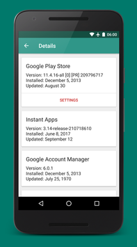 play store for android 2.1 update 1