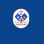 St. Mary's School icon