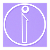 iOne – Online Chatting App icon