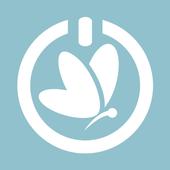 webgate power-b icon