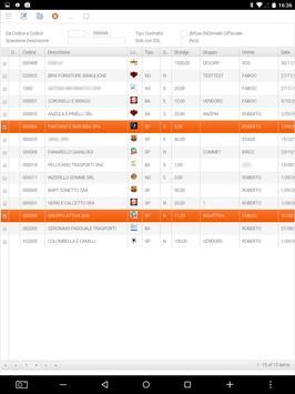 webgate power-b apk screenshot