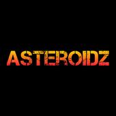 Asteroidz! icon