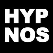 HYPNOS icon