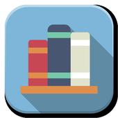 부산공공도서관 바로가기 icon