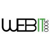 WebIT3000 icon