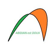 Abidjan est Doux icon