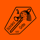 iGritte icon