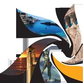 EORNA 2017 Conference icon