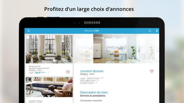 Webimm screenshot 7